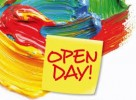 Open Day a.s. 20-21